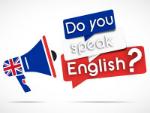 Aprendizaje inglés